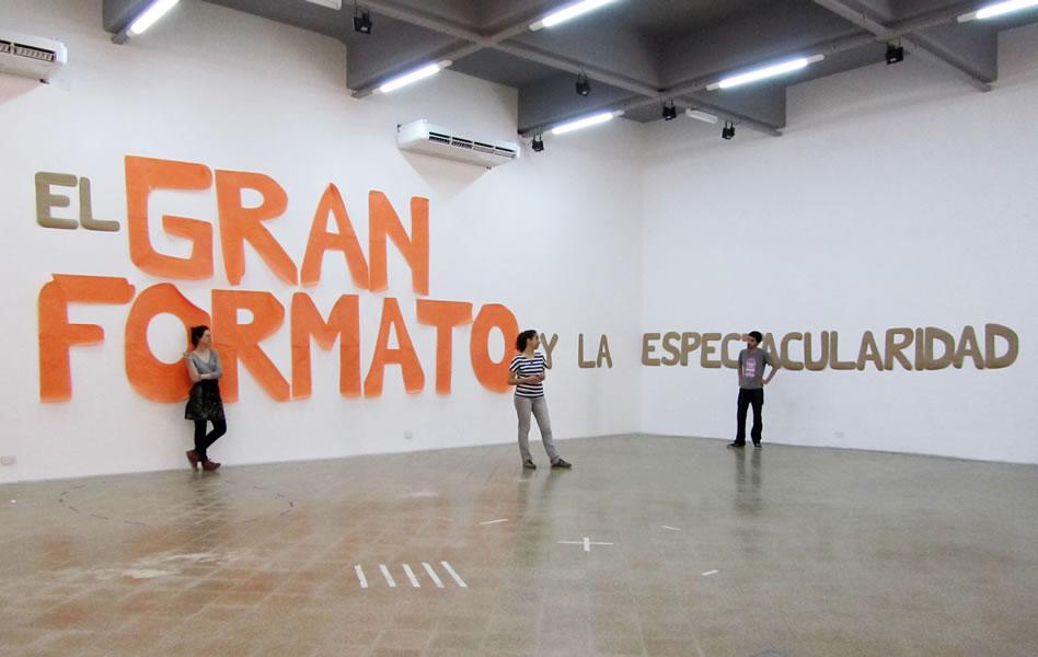 http://www.elranchorelampago.com.ar/files/gimgs/13_el-gran-formato-y-la-espectacularidad.jpg