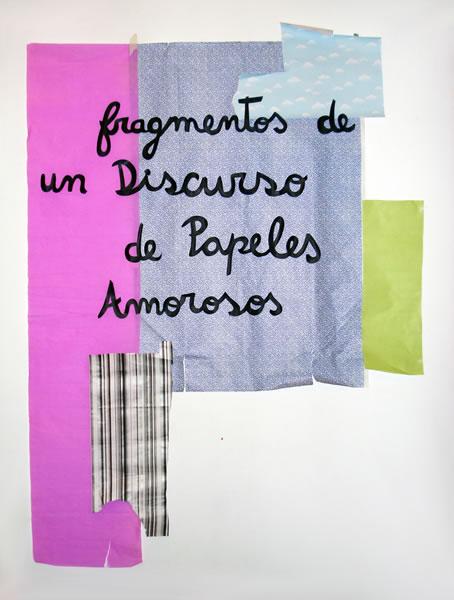 http://www.elranchorelampago.com.ar/files/gimgs/13_fragmentos-de-un-discurso-de-papeles-amorosos.jpg