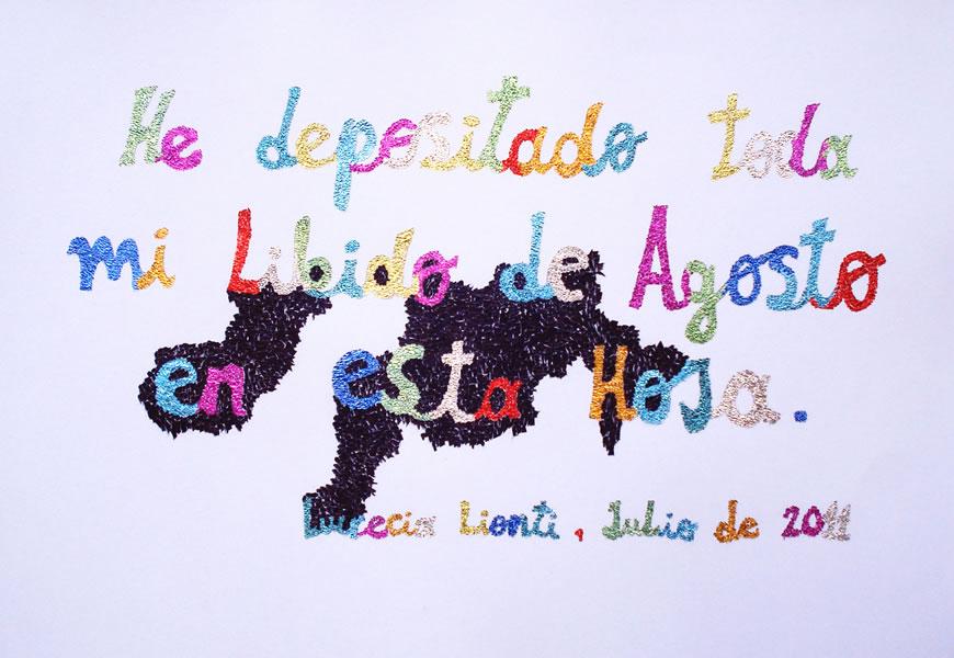http://www.elranchorelampago.com.ar/files/gimgs/13_julio-de-2011.jpg
