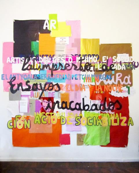http://www.elranchorelampago.com.ar/files/gimgs/13_palimpsesto-de-ensayos-inacabados.jpg