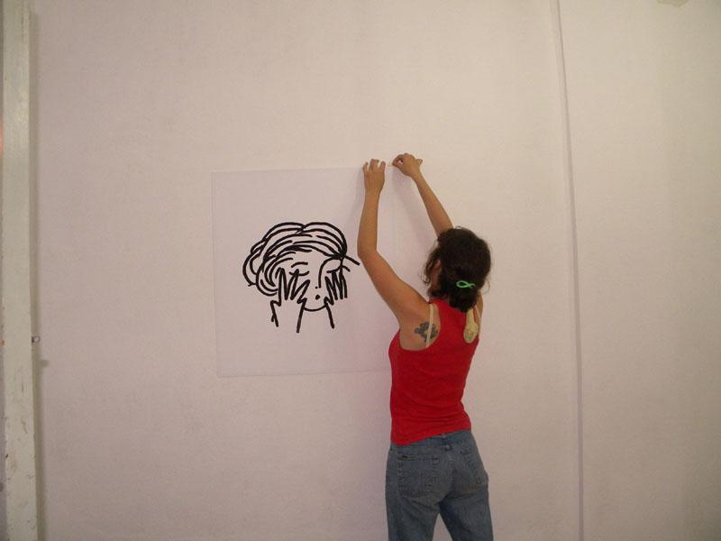 http://www.elranchorelampago.com.ar/files/gimgs/22_dscn0678.jpg