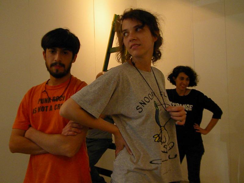 http://www.elranchorelampago.com.ar/files/gimgs/29_6da36b64smushdscn1984copia2.jpg