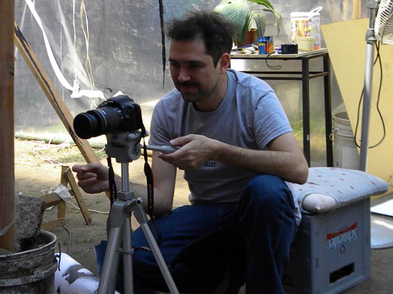 http://www.elranchorelampago.com.ar/files/gimgs/33_3600.jpg