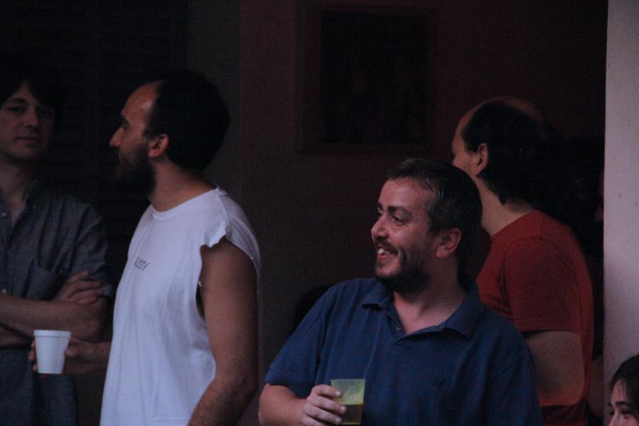 http://www.elranchorelampago.com.ar/files/gimgs/37_13.jpg