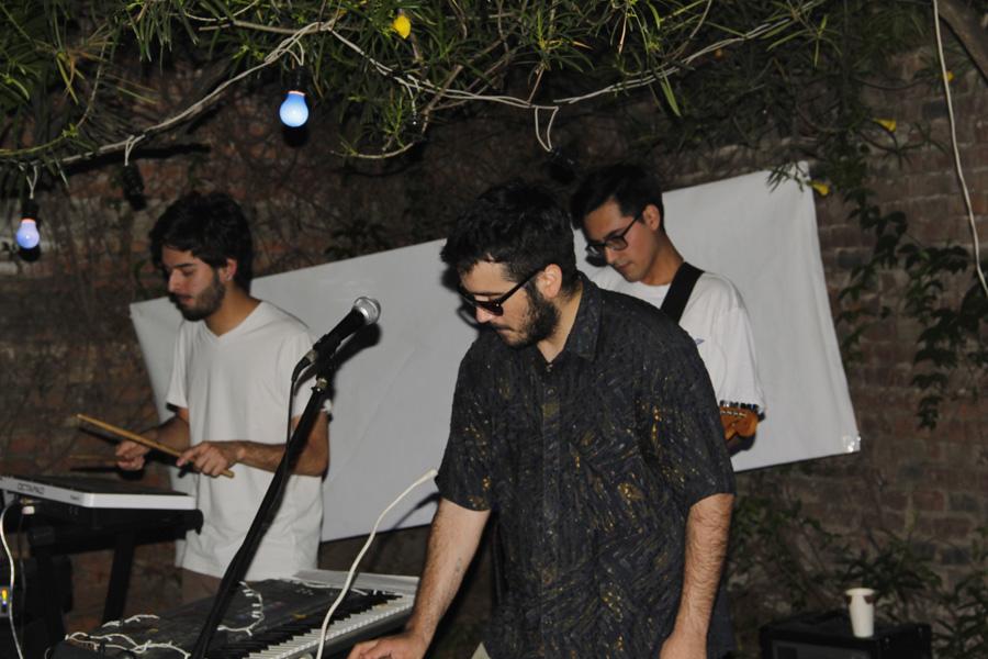 http://www.elranchorelampago.com.ar/files/gimgs/37_15.jpg