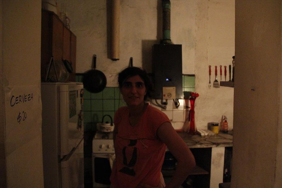 http://www.elranchorelampago.com.ar/files/gimgs/37_16.jpg