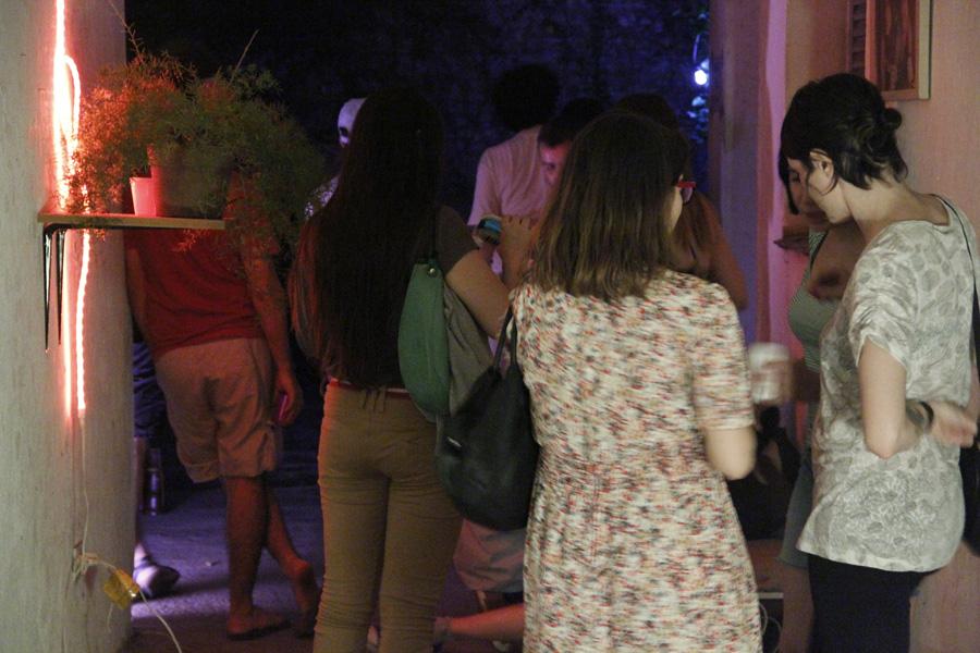 http://www.elranchorelampago.com.ar/files/gimgs/37_27.jpg