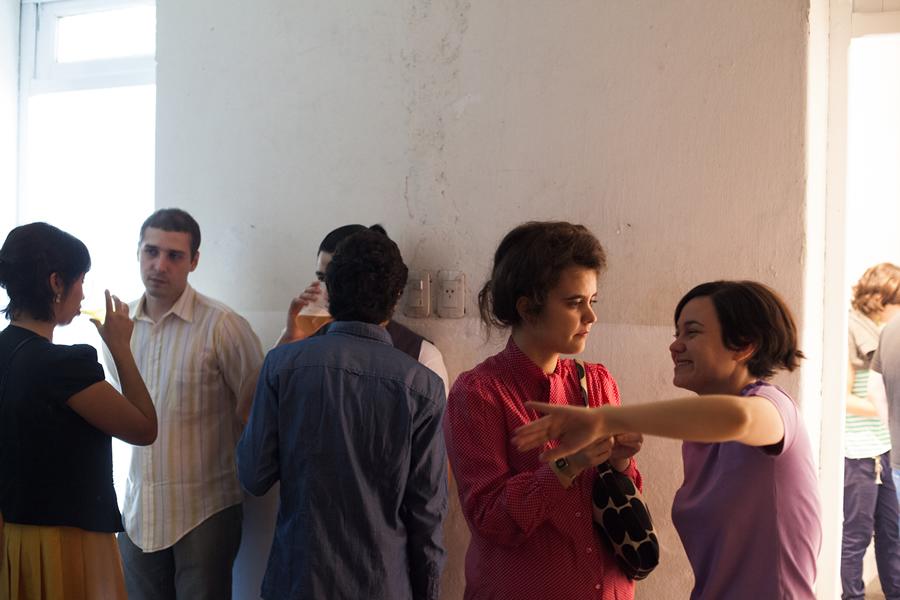 http://www.elranchorelampago.com.ar/files/gimgs/45_panblanco164.jpg