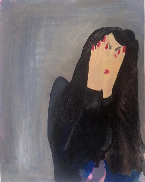 http://www.elranchorelampago.com.ar/files/gimgs/52_autoretrato-600.jpg